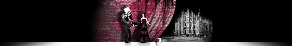 silkgift milano, personal shopping, personal shopper milan, image consulting milan, image consultant milan