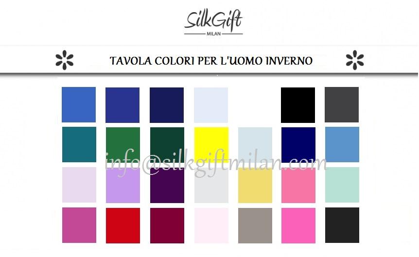 expo2015 milan,personal shopper, personal stylist,silk gift milan,style,fashion,shopping,made in Italy,atelier,artigianalità,