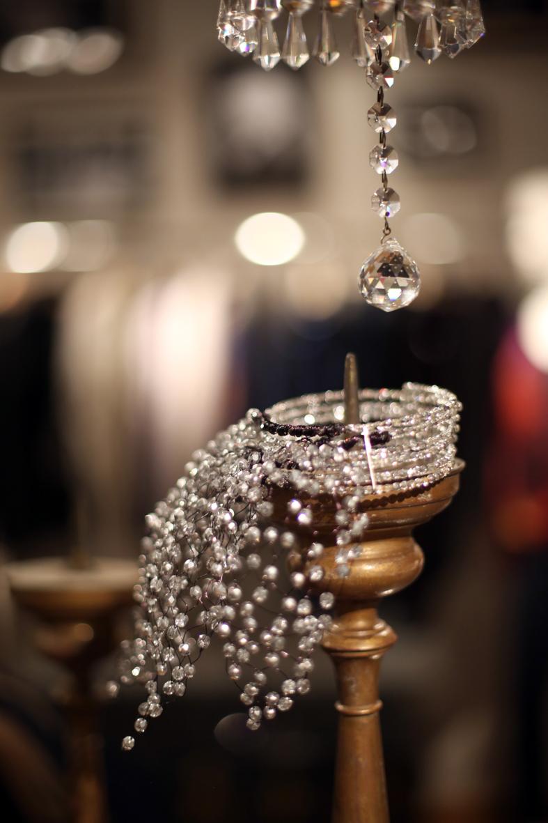 expo2015 milan personalshopper personalstylist silkgiftmilan style fashion shopping madeinitaly atelier craftsmanship handmade