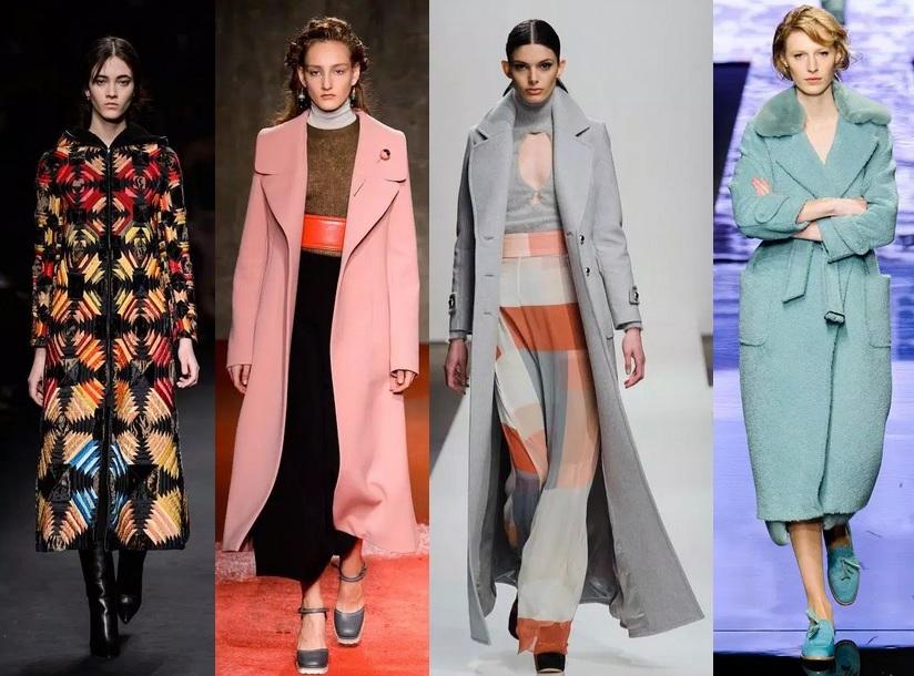 abbigliamento donna, personal shopper, personal stylist, image consultant, silk gift milan, autunno, trends