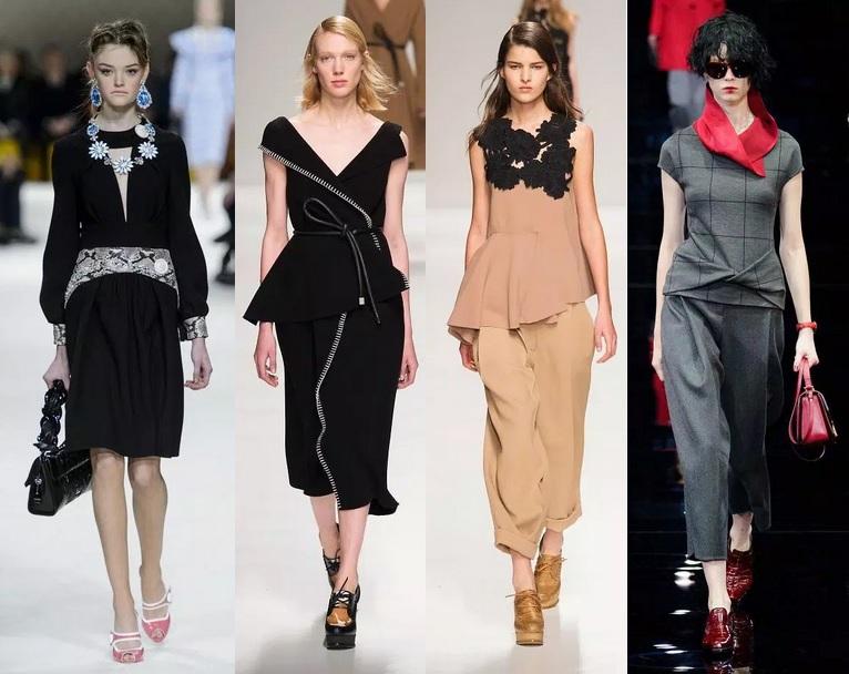 Womenswear, personal shopper, image consultant, Silk Gift Milan, Milan, fashion, made in Italy, shopping tours, shopping