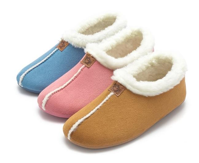riordino guardaroba, consulente d'immagine, silk gift milan, personal shopper, scarpe bambino, scarpe bambina, bimbo