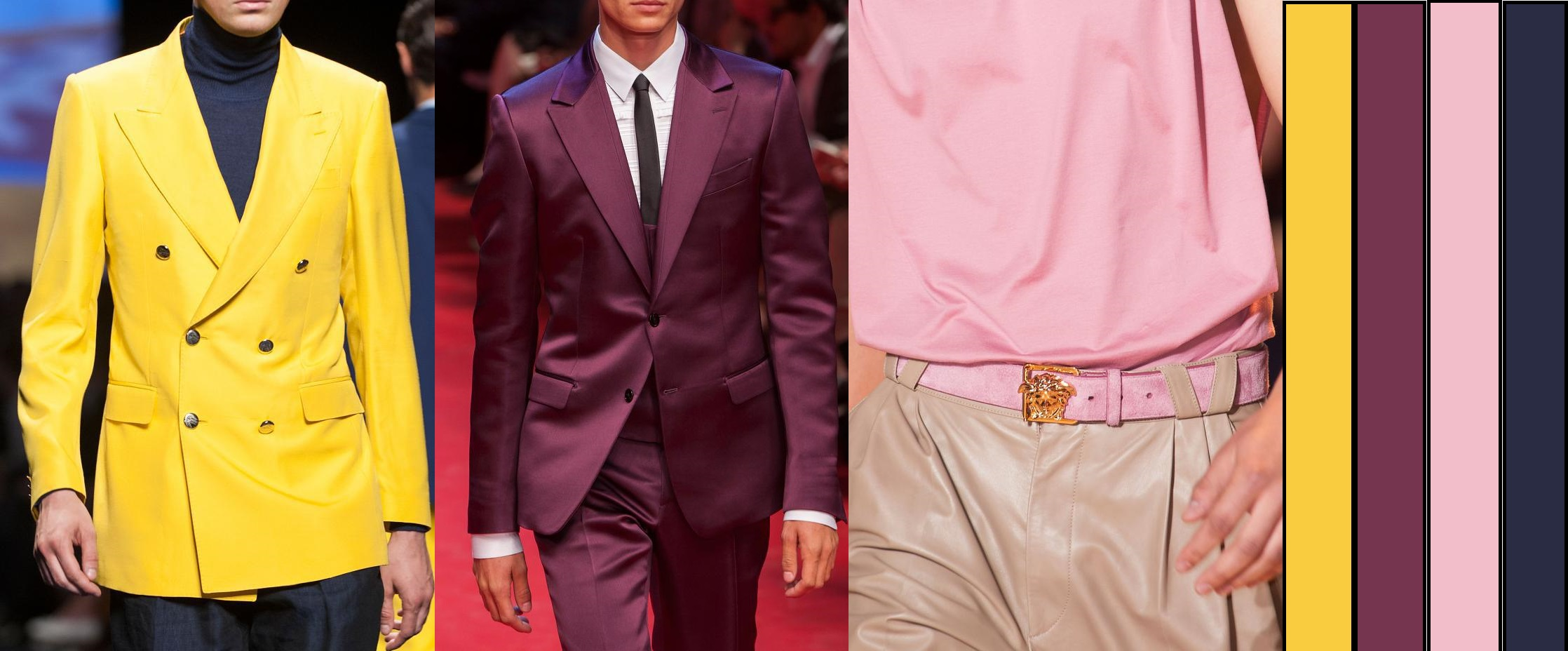 Milan, menswear, trends, personal shopper, image consultant, silk gift milan, man, style, fashion, shopping, trendy