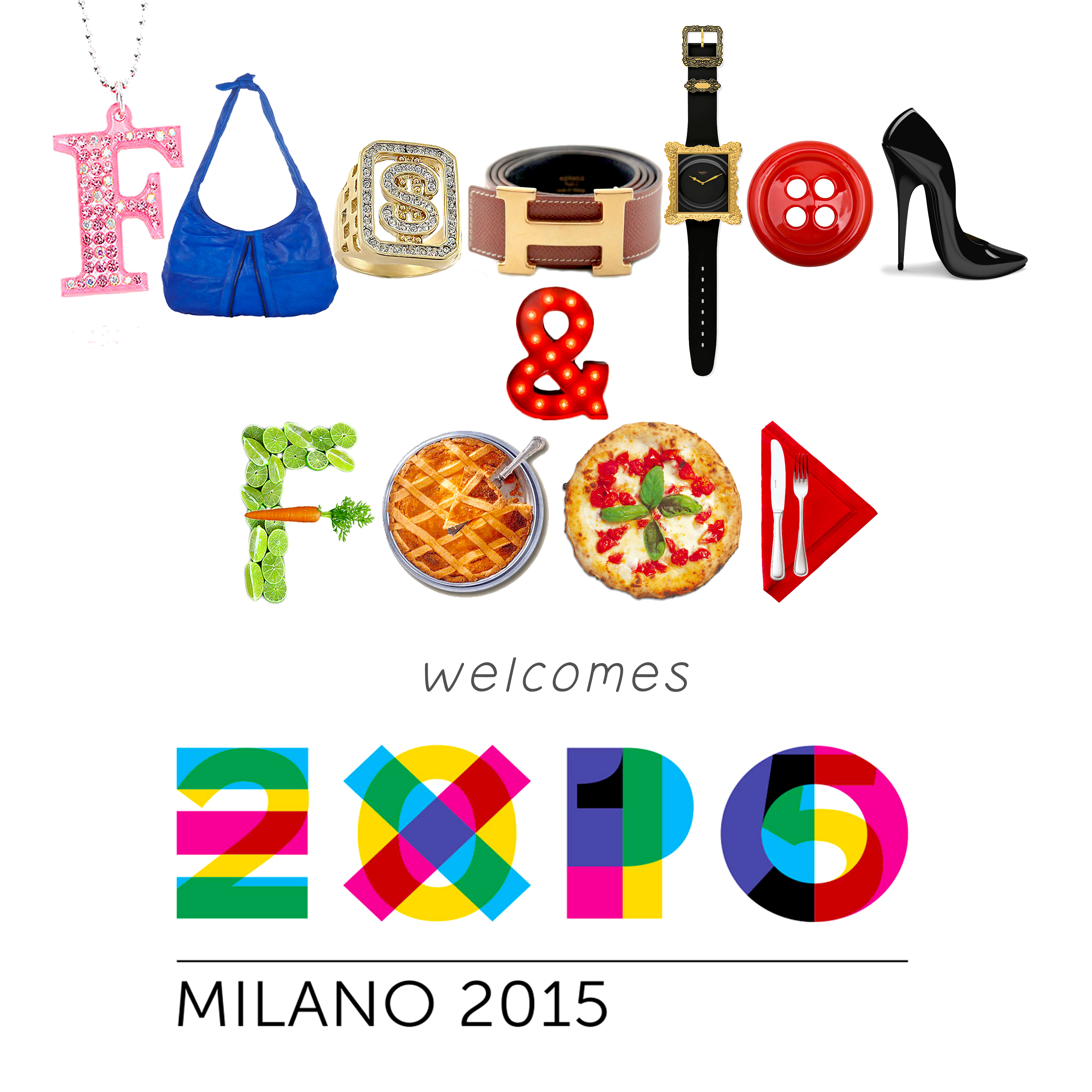 Expo2015, trends, personal shopper, personal stylist, image consultant, Silk Gift Milan, shopping, shopping in milan, milan