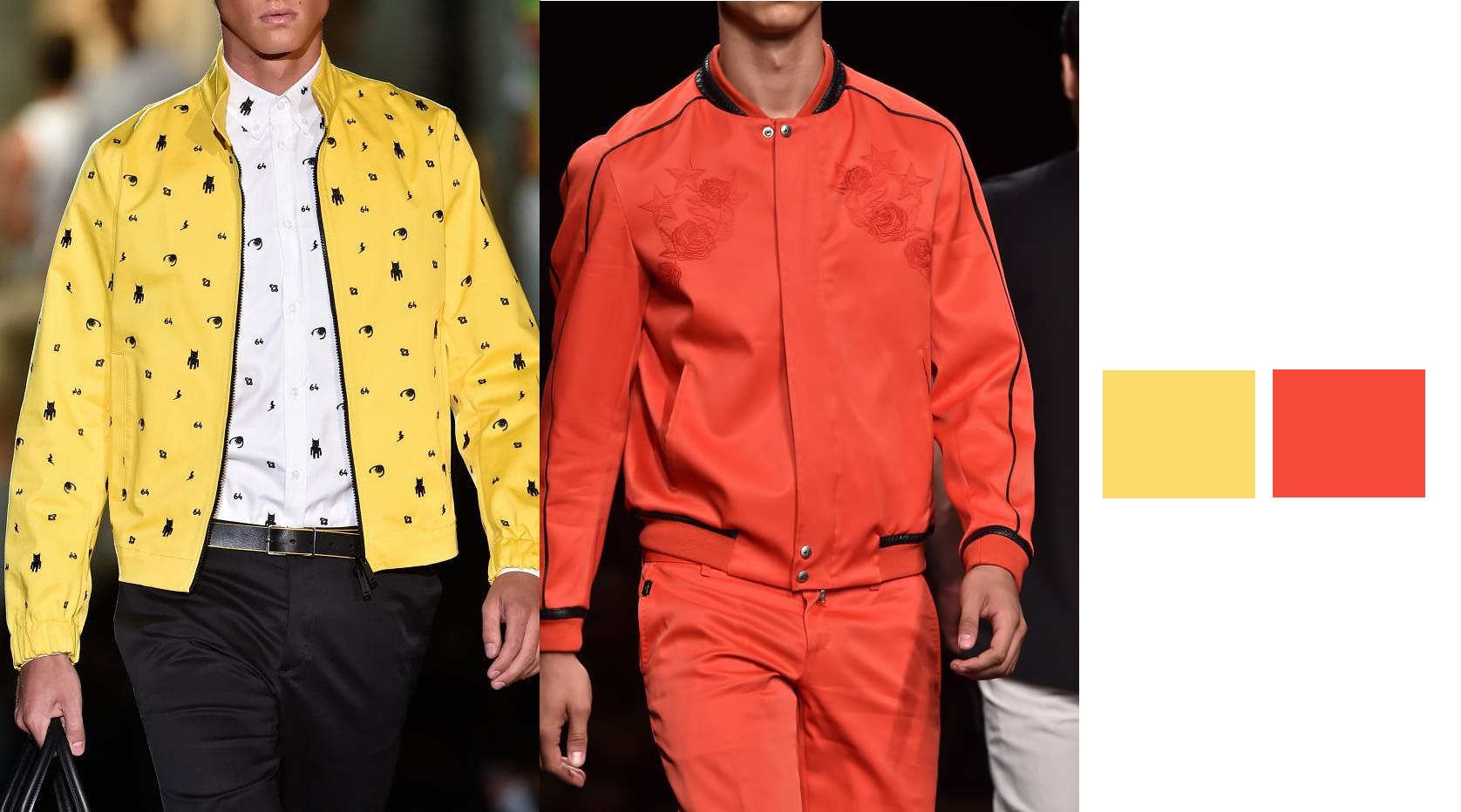 Milan, menswear, trends, personal shopper, image consultant, silk gift milan, man, shopping, trendy, color palette for men