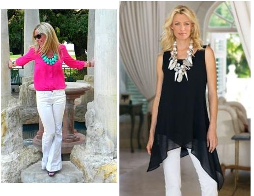 mamma, abbigliamento mamma, personal shopper, personal stylist, consulente d'immagine, silk gift milan, shopping per mamme