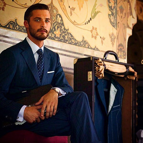 Menswear, personal shopper, image consultant, Silk Gift Milan, tailor made, made in Italy, shopping tours, shopping, style