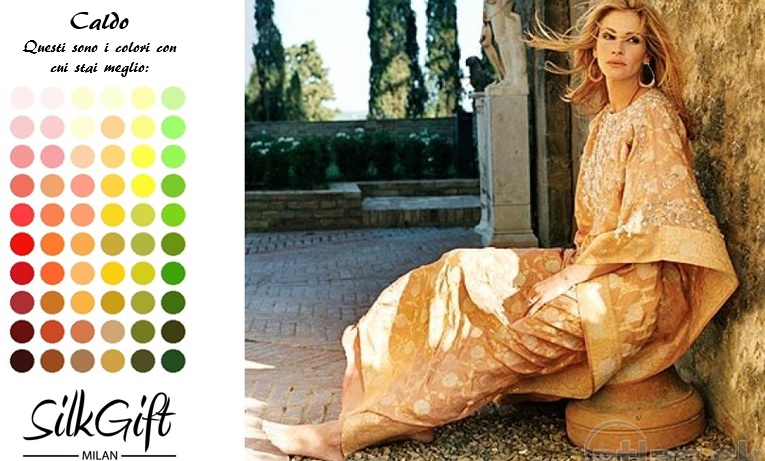 personal shopper, personal stylist, imege consultant, consulente d'immagine, milano, made in italy, trend2015, style, fashion