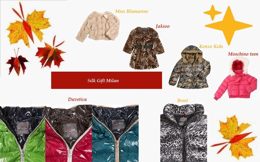 trend abbigliamentoperbambini mamma bambi silkgiftmilan  consulenzadimmagine  personalshopper milano shopping fashion stilebimbo