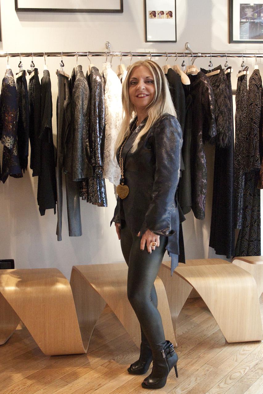 personal shopping milano, milano shopping fashion, shopping tour, Expo Milano, Milano, Silk Gift Milan, Atelier