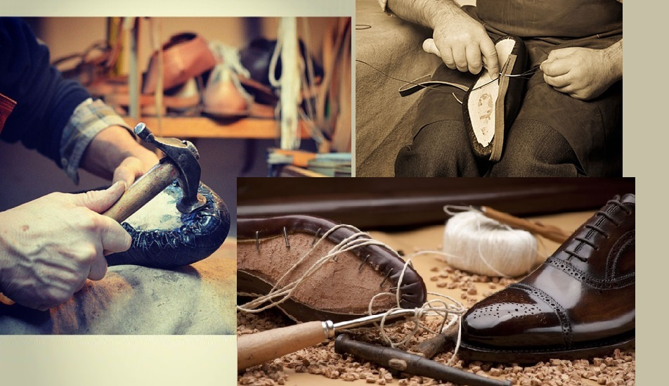 made in italy, consulenza d'immagine, personal shopper, abbigliamento uomo, personal stylist, Silk Gift Milan, Milan, shopping
