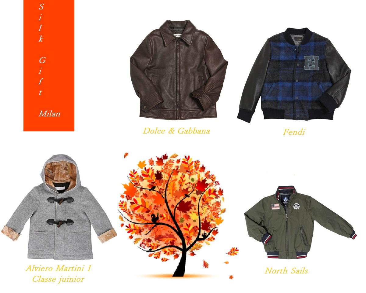 madeinitaly shoppinginmilan milan kids trendy personalshopper imageconsultant personalstylist silkgiftmilan shopping style trend