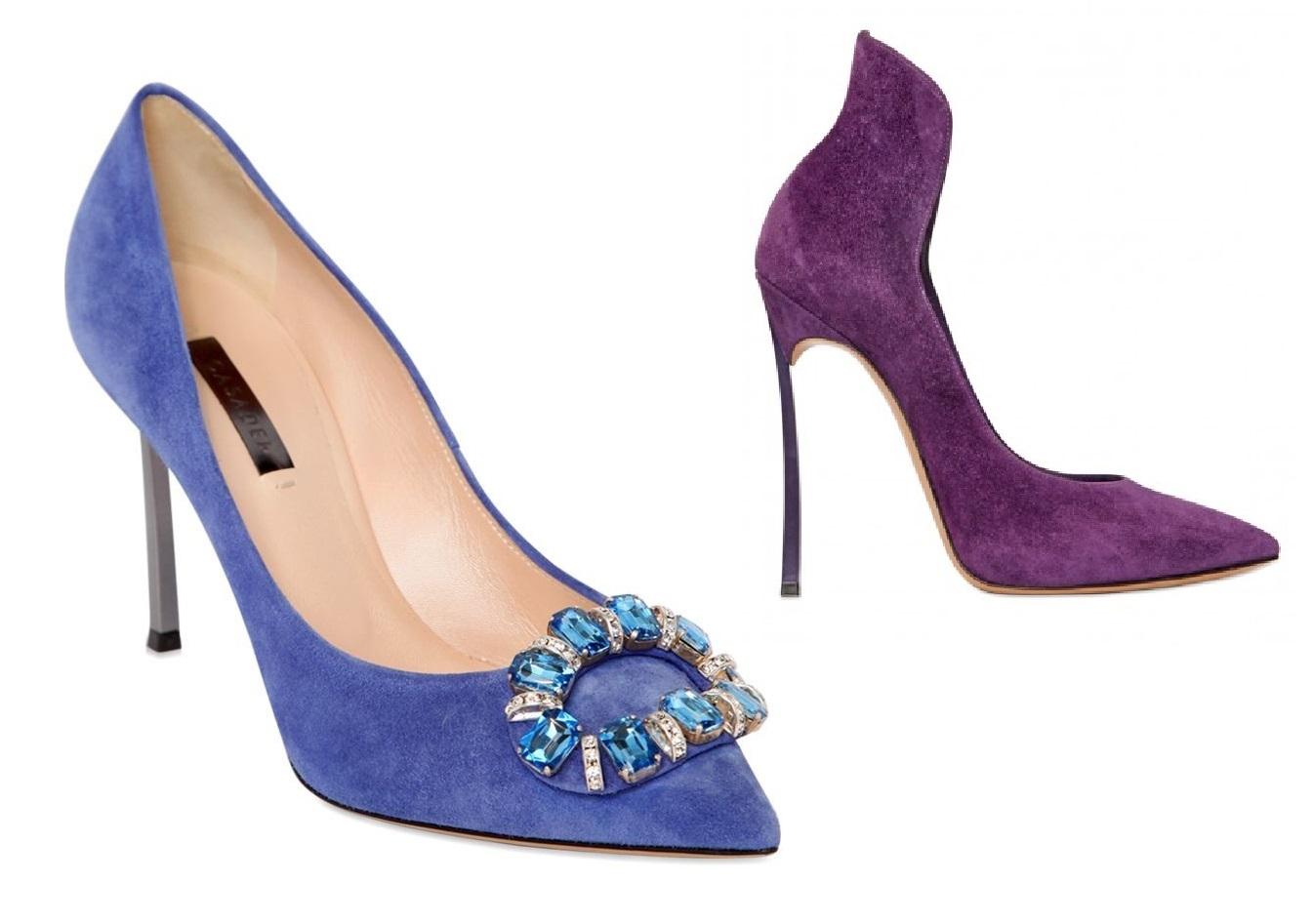 personal shopper, tacchi, calzature, shopping a Milano, Shopping tours, consulente d'immagine, silk gift milan, milano,