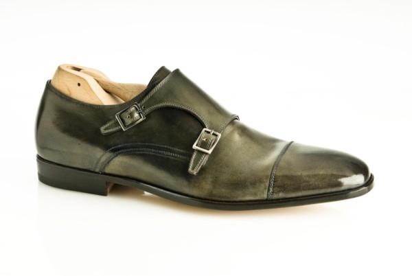 Paolo scafora shop online