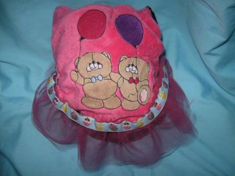 amandaarchetti pregnant pregnancy kids chilhood mom imageconsultant personalshopper silkgiftmilan style babyshowerparty  child