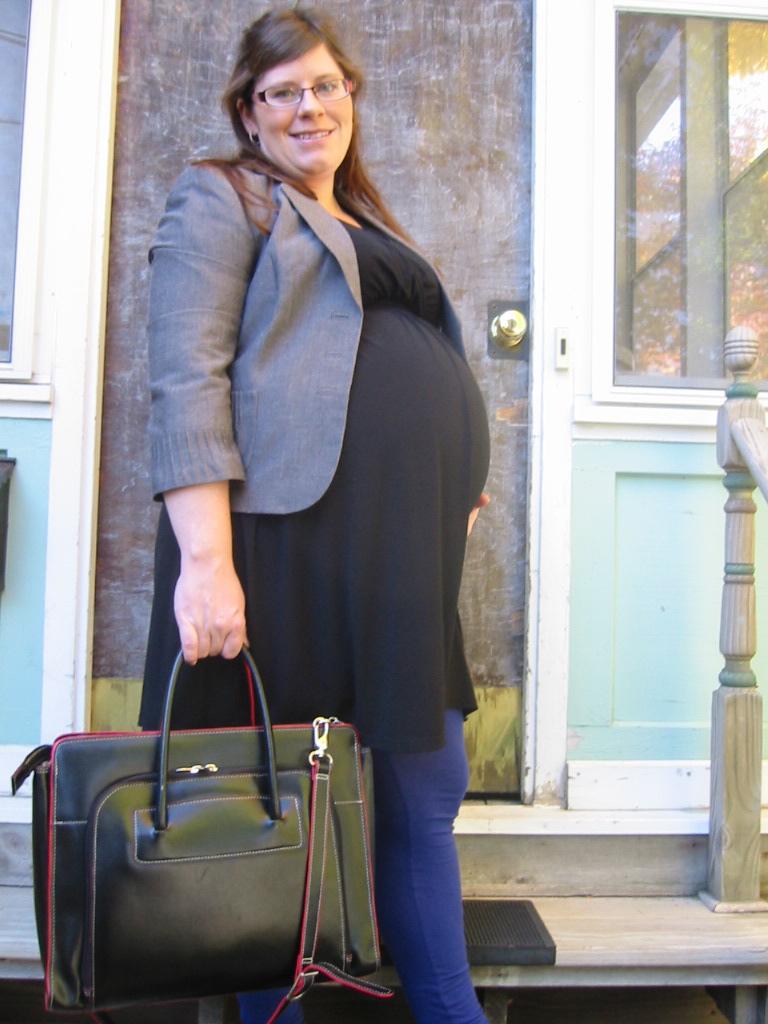 donna, gravidanza, personal shopper, consulente d'immagine, shoppin in milan, shopping tours, milan, made in italy, stile