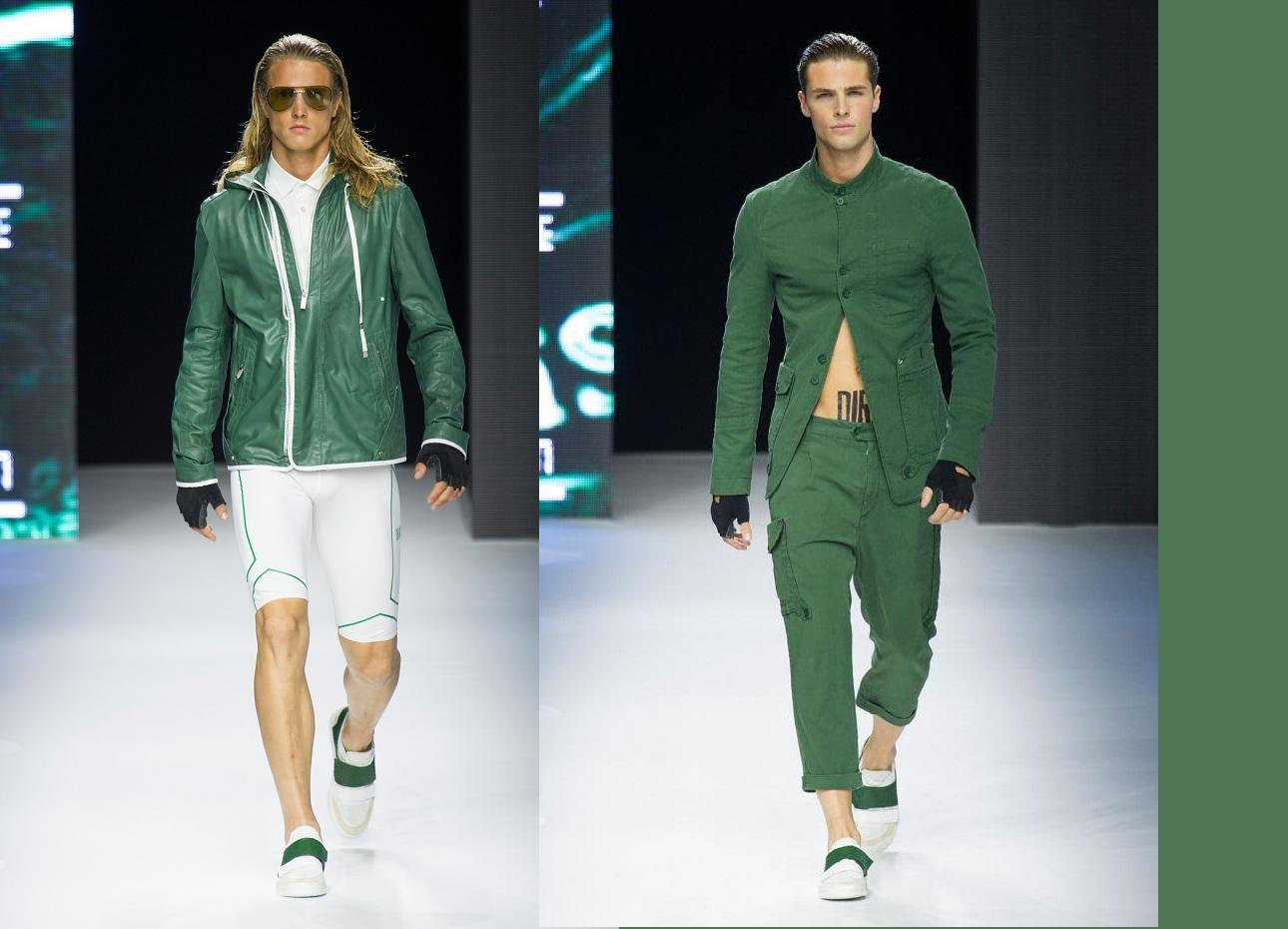 Consulenza d'immagine, personal shopper, abbigliamento uomo, colori uomo, personal stylist, Silk Gift Milan, Milan, shopping