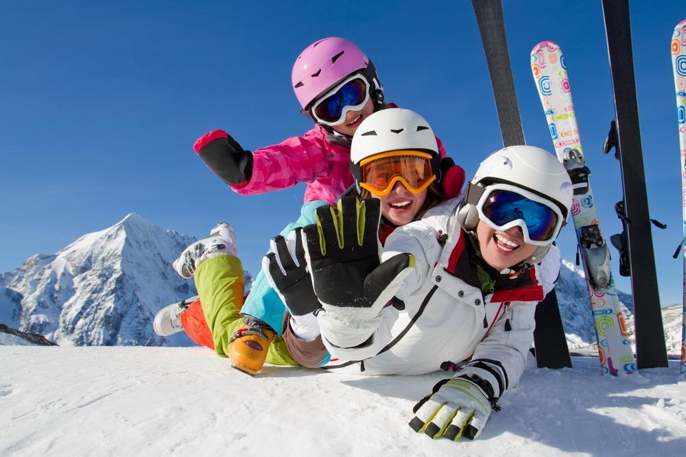 trend, sci,abbigliamento bambino, Silk Gift Milan, bambino,personal shopper, milano, shopping, fashion, stile, moda bambino
