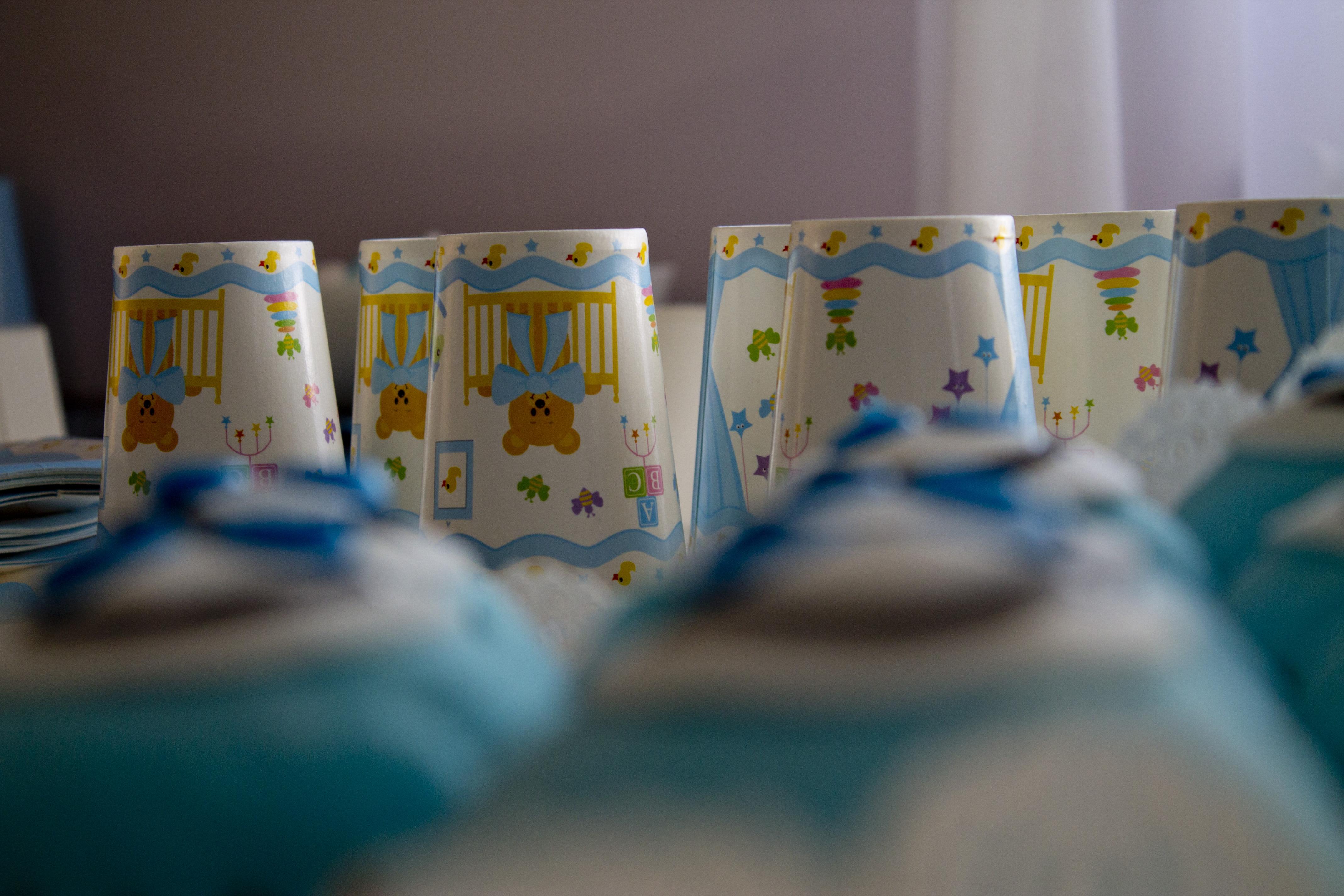 baby shower, mamma, bambino, personal shopper, consulente d'immagine, Silk Gift Milan