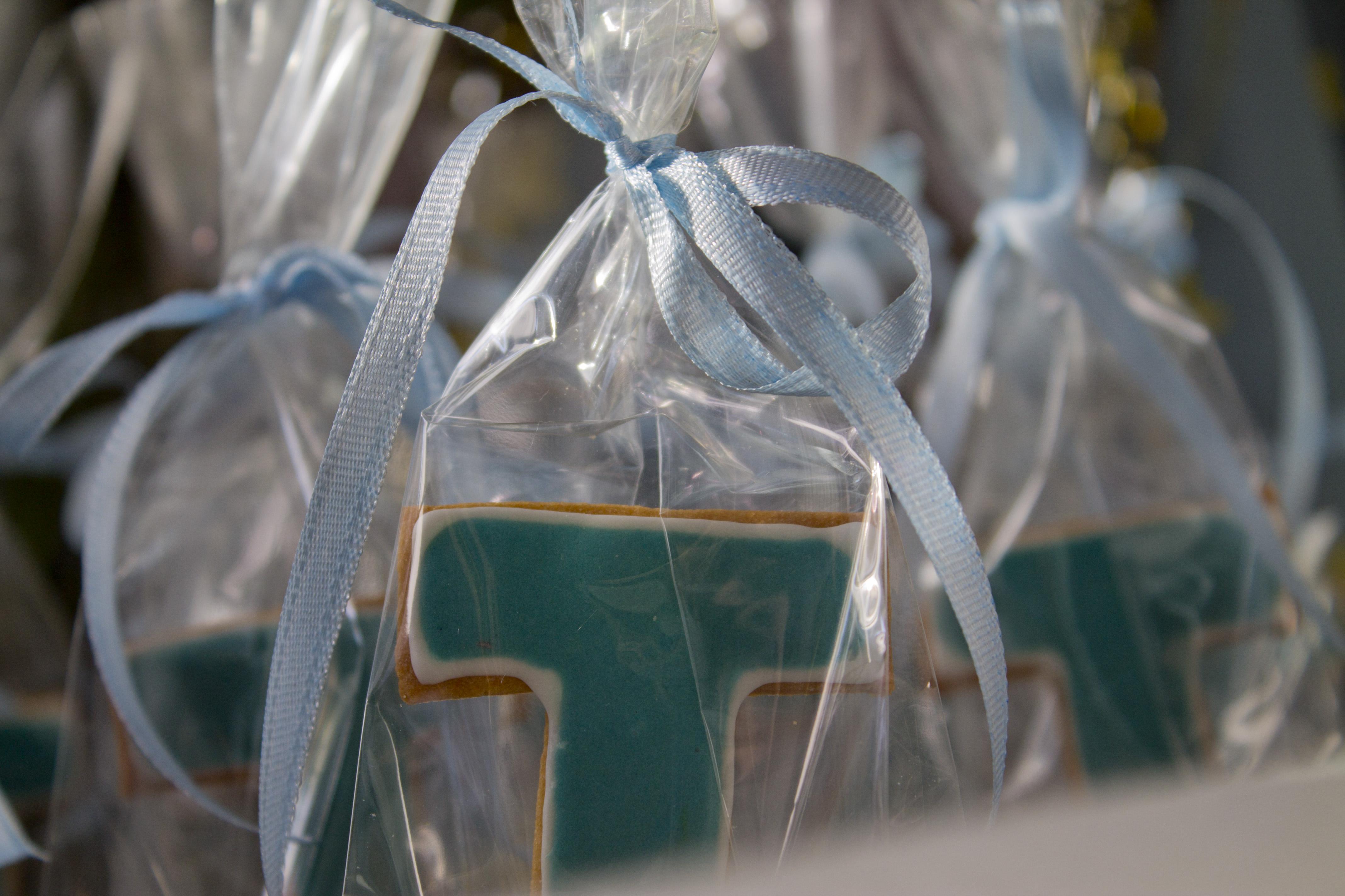 organizzazione eventi, personal shopper, consulente d'immagine, Silk Gift Milan