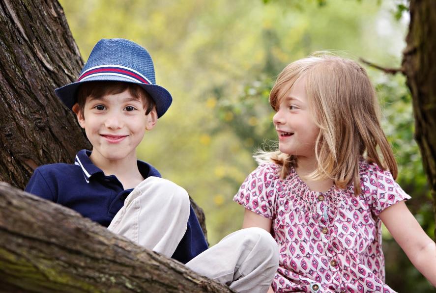 moda bimbo, servizio fortografico bimbi, personal stylist, consulente d'immagine, moda bambino, personal shopper per bimbo