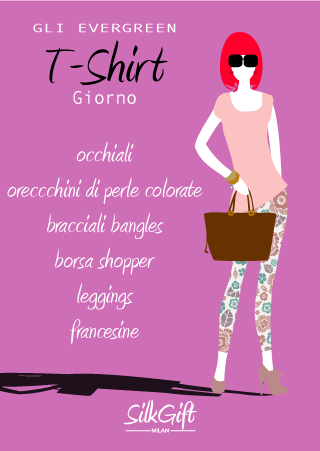 donna, personal stylist, personal shopper, consulente d'immagine, shoppin in milan, shopping tours, milan, made in italy, stile