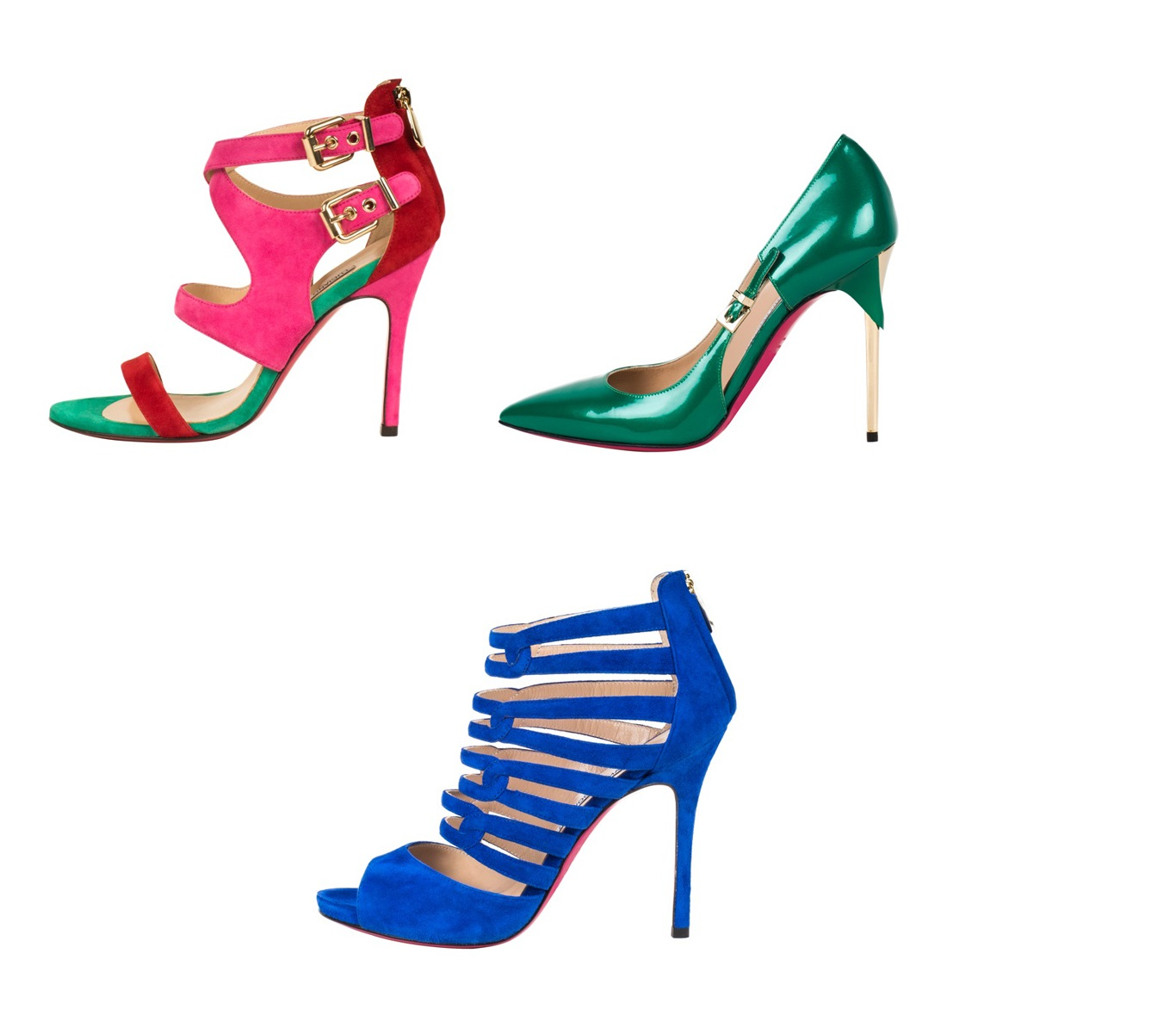 Expo2015, shoes, heels personal shopper, personal stylist, image consultant, Silk Gift Milan, shopping, shopping in milan, milan