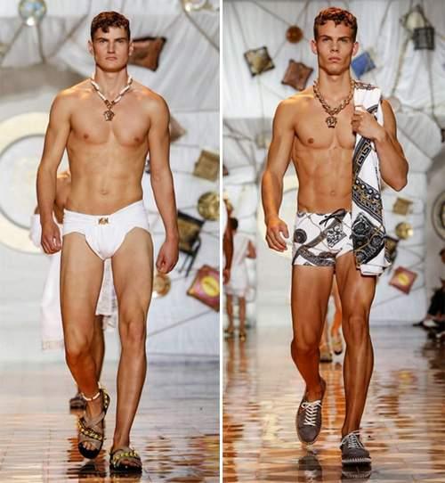 abbigliamento uomo, personal shopper, personal stylist, image consultant, silk gift milan, moda mare, mare, estate2015, costume