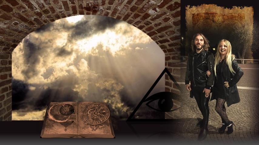 Conculente d'immagine, Artist, Artist Image Management, personal shopper, musica, milano, made in italy, eventi, Amanda Archetti