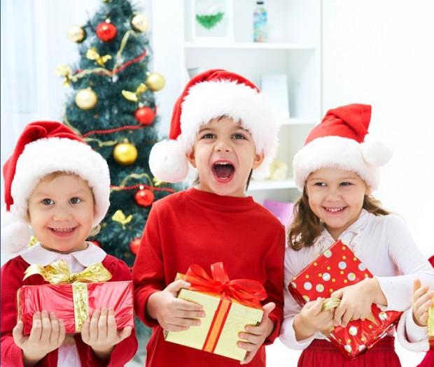 natale, gravidanza, mamma, bambini silk gift milan, consulenza d'immagine