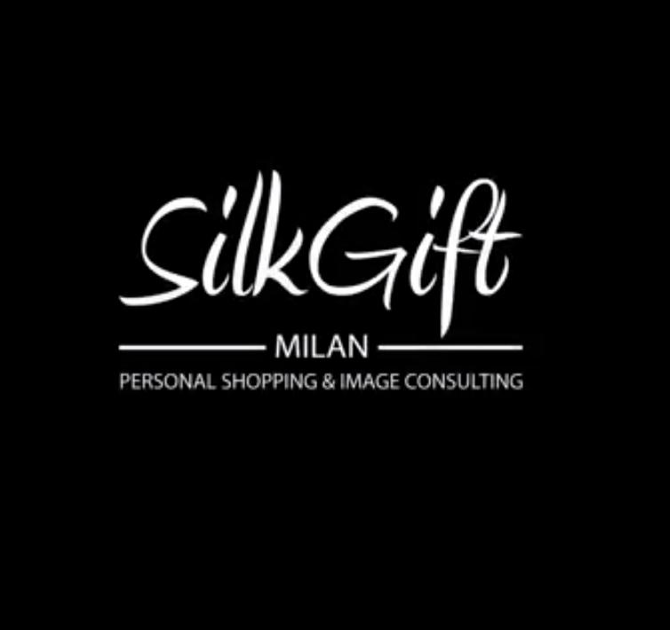 servizi, Silk Gift Milan, personal shopper, consulente d'immagine