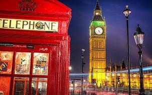 Londra, Moda Uomo, inverno/primavera, fashion week, consulente d'immagine