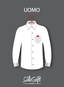 Parole In Stile – 1. La camicia