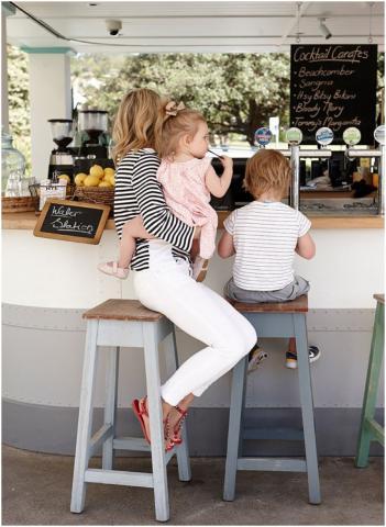moda donna, personal shopper, personal stylist, image consultant, Silk Gift Milan, Milan, abbigliamento mamma
