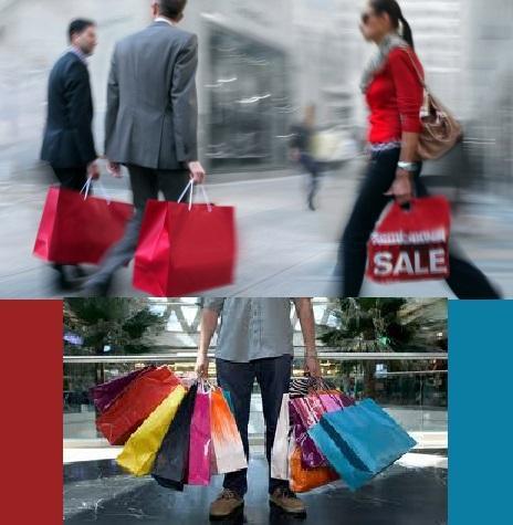 In tempo di saldi il tuo più grande affare inizia con l'affidarti a Silk Gift Milan