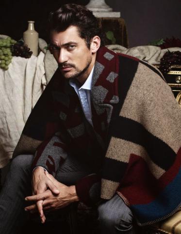 poncho, mantella, trendy, fashion, moda, silk gift milan, consulenza d'immagine