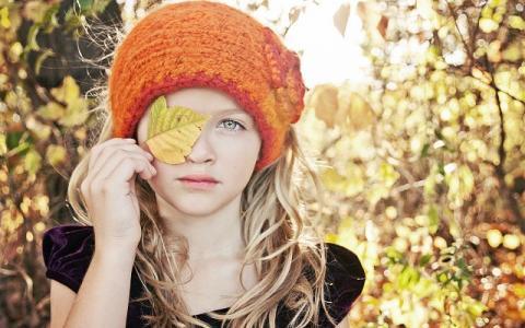 moda bimbo, Street Style, Autunno-Inverno, consulenza d'immagine, sfilate