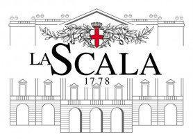 Scala di Milano, fashion, stile, consulente d'immagine, silk gift milan