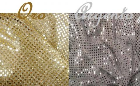 personal shopper, moda donna, donna, image consultant, consulente d'immagine, milano, made in italy, silk gift milan, fashion, stile, shopping tours, shopping in milan