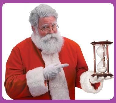 Regali, Natale, LAST MINUTE, personal shopper, consulente d'immagine