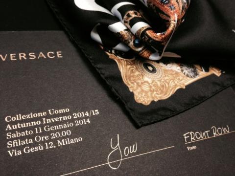 Milan Fashion Week, la più grande vetrina della moda uomo.