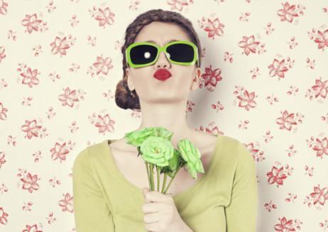 testimonial, silk gift milan, personalstylist, personal shopper, image consultant, Milan