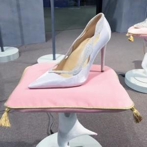consulenza d'immagine, moda, outfit, Personal Shopper, Silk Gift Milan, cenerentola