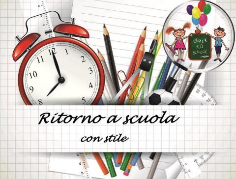Gravidanza, mamma, bambino, scuola, Silk Gift Milan, personal shopper