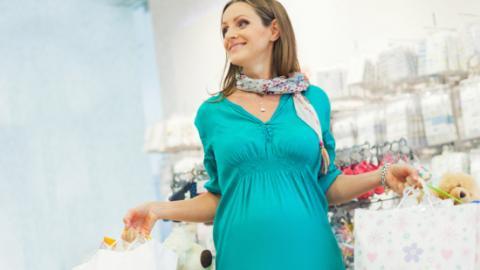moda, look, low cost, consulente d'immagine, personal shopper, Silk Gift Milan