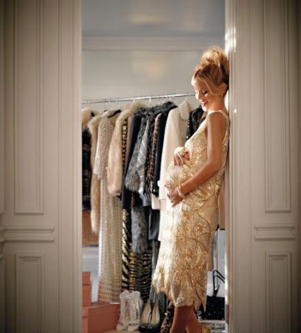 consigli di stile, guardaroba, moda donna, consulente d'immagine