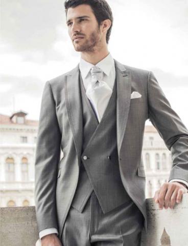 sposo, moda, uomo, consulente d'immagine, Silk Gift Milan