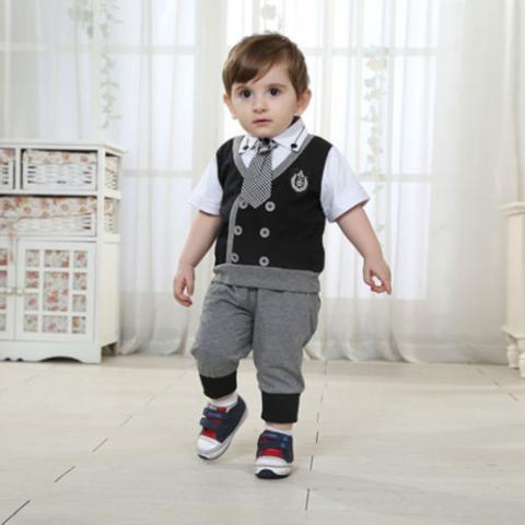 Gravidanza, mamma, bambino, stile, Silk Gift Milan, personal shopper