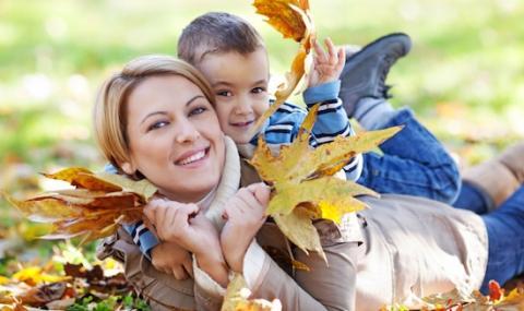Gravidanza, mamma, bambino, autunno, Silk Gift Milan, personal shopper