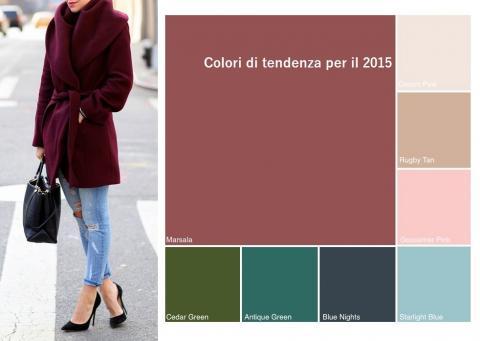 moda, mamma, inverno, outfit, Personal Shopper, Silk Gift Milan